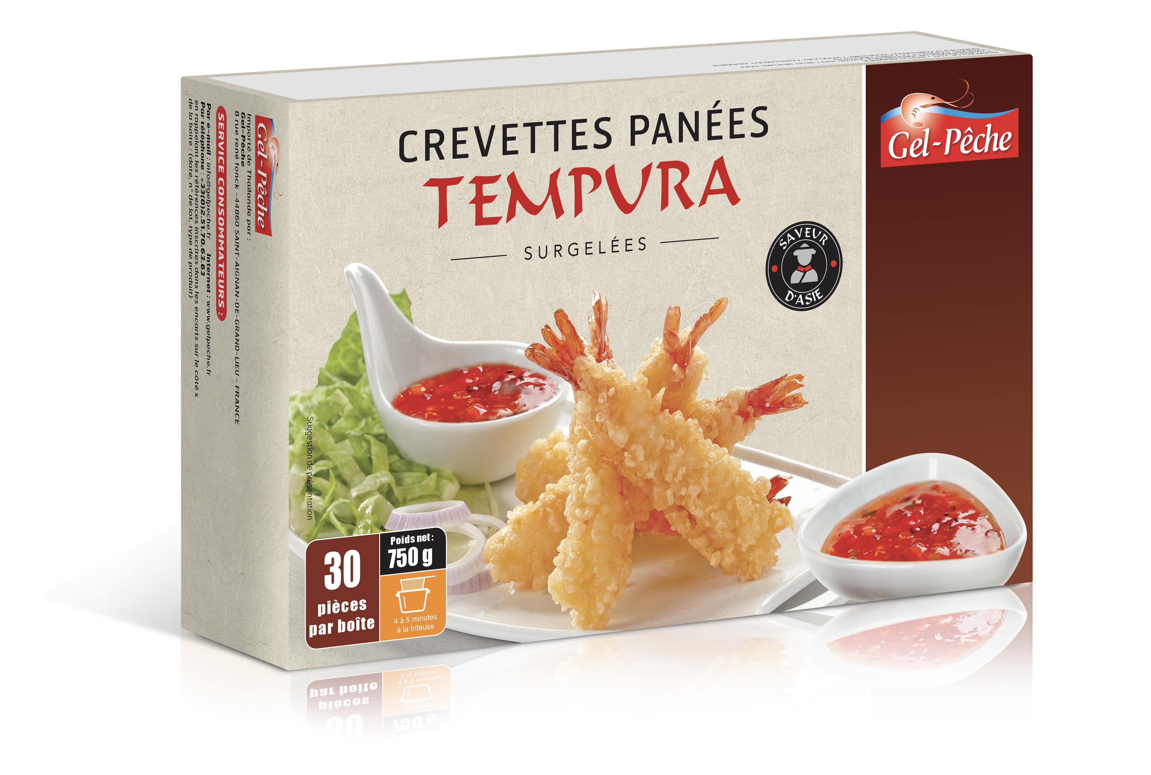 gamme-rhf-tempura